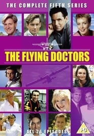 The Flying Doctors Season