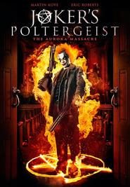 Joker's Poiltergeist (2016)