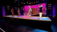 RuPaul's Drag Race staffel 4 folge 11