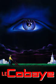Le Cobaye (1992) Netflix HD 1080p
