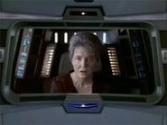 Star Trek: Voyager Season 6 Episode 23 : Fury