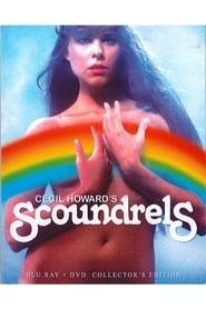 Scoundrels (1982)