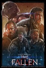 The Fallen (2015)