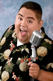 How old was Gabriel Iglesias in The Nut Job