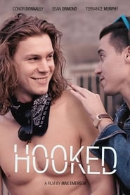 Hooked (2017) Watch Online Free