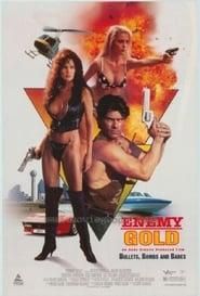 Bilder von Enemy Gold