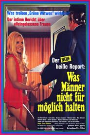 Foto di Der neue heiße Sex-Report - Was Männer nicht für möglich halten