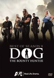 Streaming Dog the Bounty Hunter poster