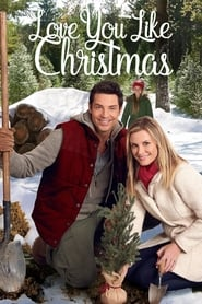 watch movie Love You Like Christmas online