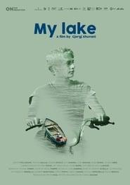 Liqeni im