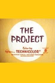 The Project Stream deutsch