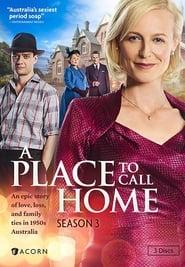 A Place to Call Home staffel 3 stream