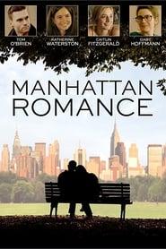 Manhattan Romance (2015)