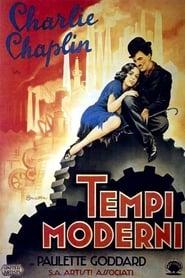Tempi moderni (1936)