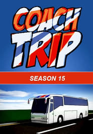 Coach Trip streaming vf poster