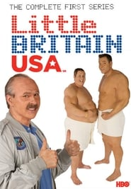 serien Little Britain USA deutsch stream