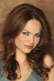 How old was Rebecca Herbst in General Hospital