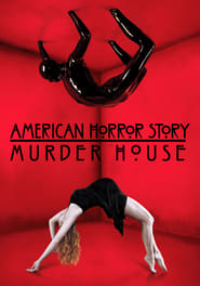 American Horror Story saison 1 streaming vf