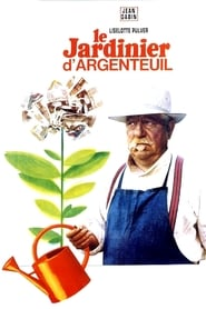 The Gardener of Argenteuil (1966)