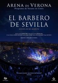 ARENA DI VERONA: EL BARBERO DE SEVILLA ()