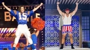 Nina Dobrev Vs. Tim Tebow