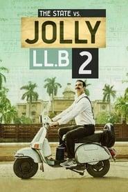 Jolly LLB 2