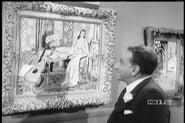 Perry Mason Season 3 Episode 20 : The Case of the Crying Cherub