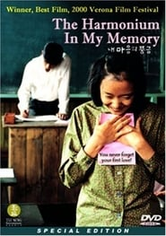 Watch The Harmonium in My Memory Movies Online - HD