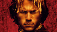 Watch A Knight's Tale Online Streaming