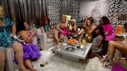 RuPaul's Drag Race saison 0 episode 27