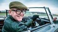 Top Gear saison 23 episode 1 streaming vf