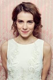 Sallie Harmsen profile image 1
