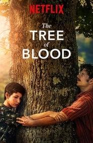The Tree of Blood (El arbol de la sangre)