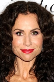 How old was Minnie Driver in I Give It A Year