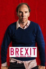 Brexit: The Uncivil War 2019 720p HEVC WEB-DL x265 350MB