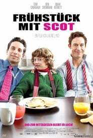film Breakfast With Scot en streaming