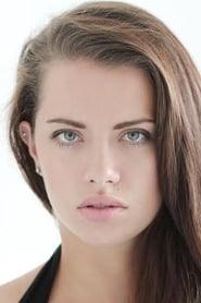 Alexandra Ford profile image 1