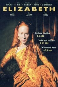 Elizabeth (1998) Netflix HD 1080p