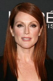 Julianne Moore Poster 14