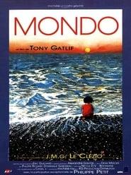 bilder von Mondo