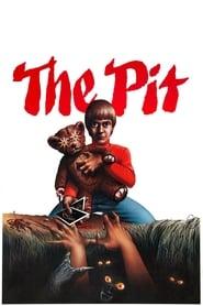 The Pit Netflix HD 1080p