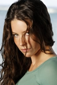 Evangeline Lilly profile image 44