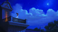 The Princess and the Frog image, picture