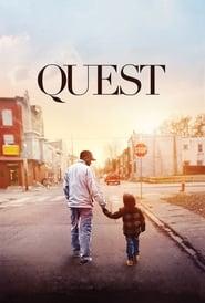 Quest (2017) Watch Online Free