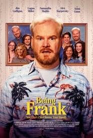 Being Frank Netflix HD 1080p