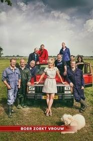 Boer zoekt Vrouw streaming vf poster