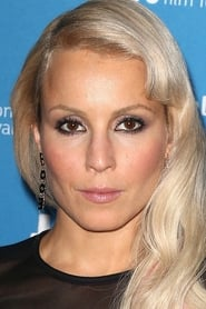 How old was Noomi Rapace in Sherlock Holmes: A Game of Shadows