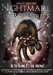 Watch Nightmare on 34th Street (2019)