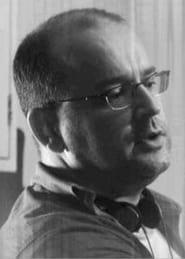 David DeCoteau profile image 1