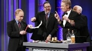 Whose Line Is It Anyway? saison 11 episode 10